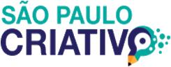 São Paulo Criativo